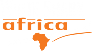 white shark africa logo
